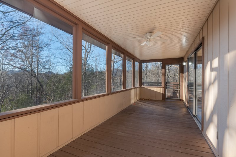 018-Back-Porch-Views