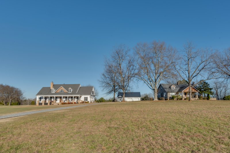 493-Hickory-Grove-Church-Rd-Columbus-NC-70