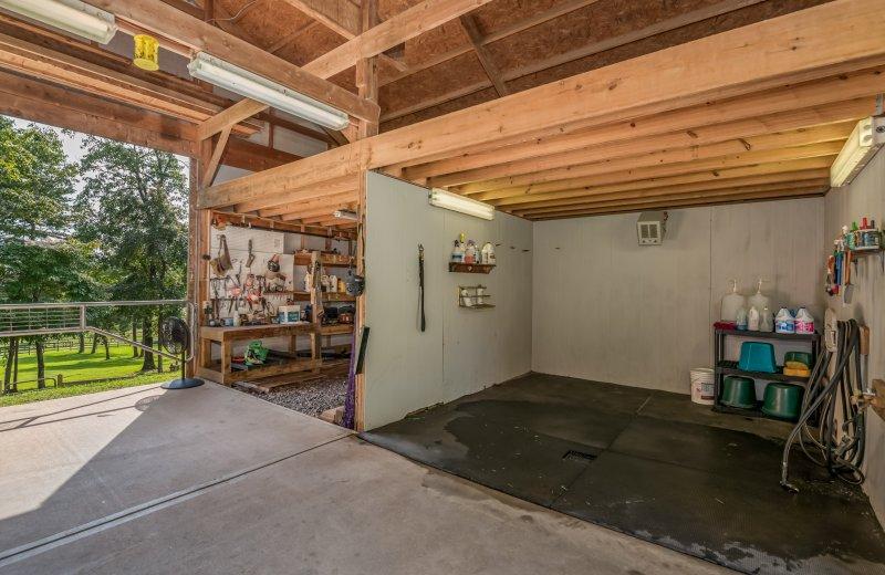 Barn-Wash-Stall-and-Storage-Area