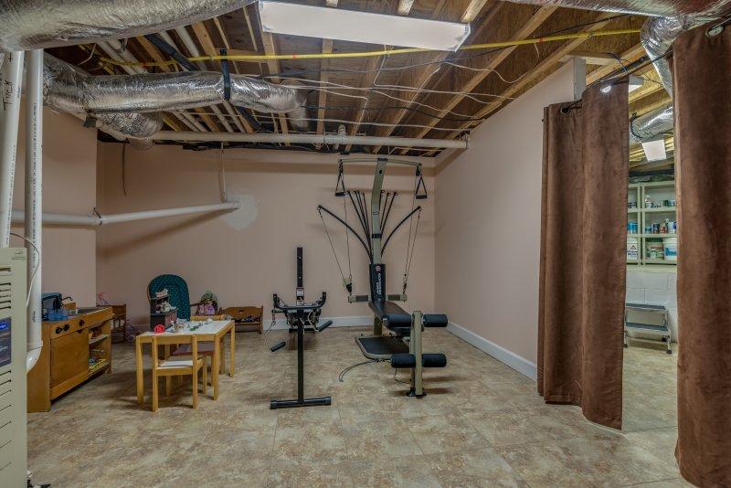 Exercise-Rm-Storage