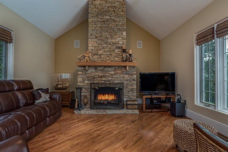 Family-Room-Stone-Fireplace