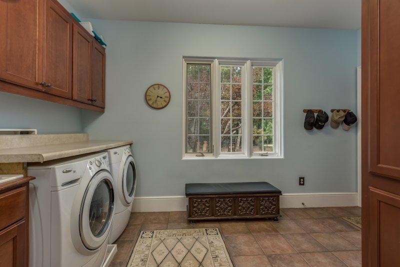 Laundry-Mud-Room