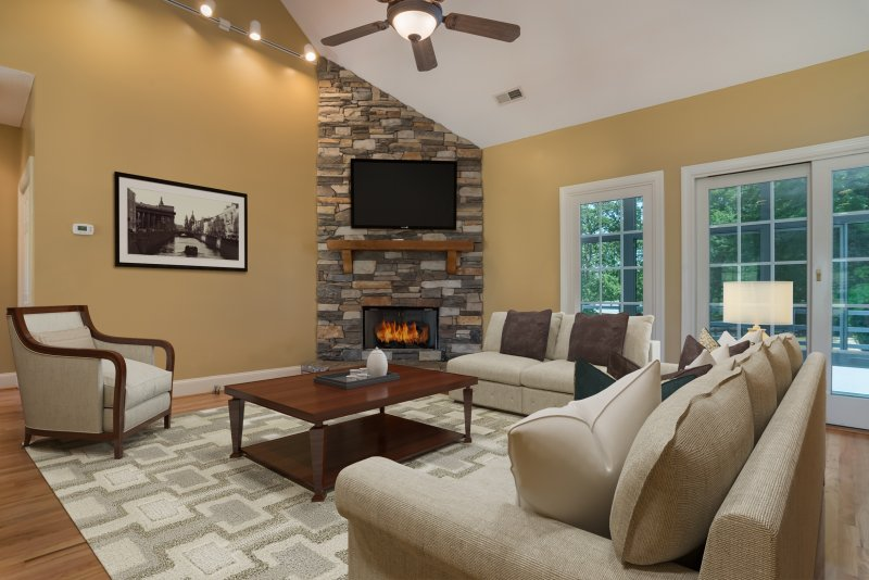 Stacked-Stone-Fireplace-2