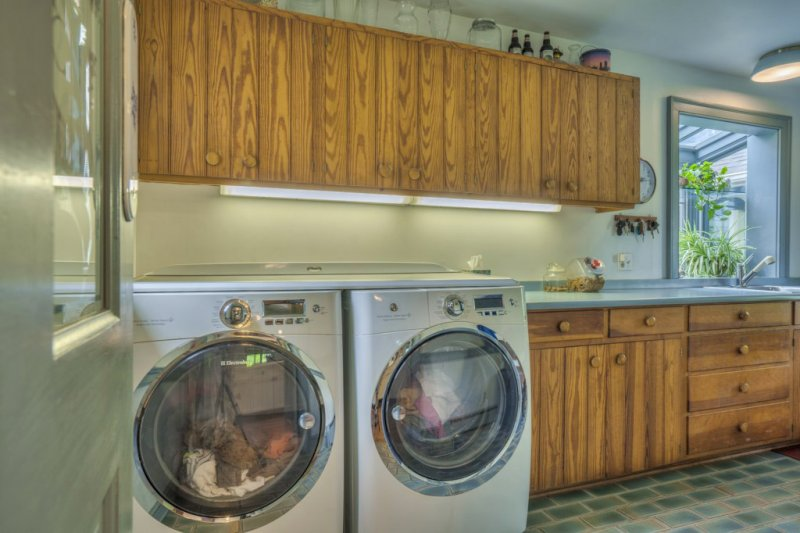 28A-MH-Laundry