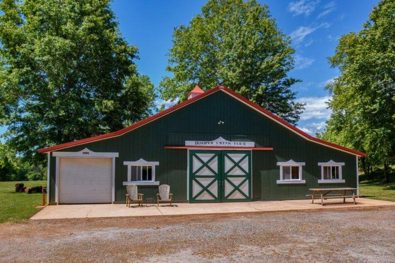 42-Hooper-Creek-Barn