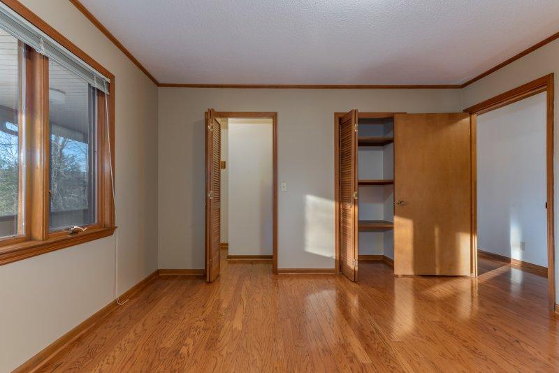 014-Bedroom-1