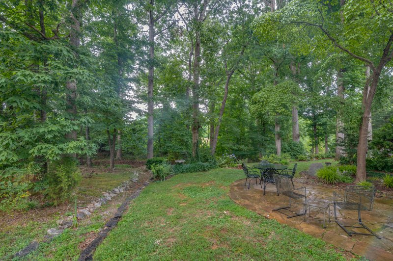 25-Hunting-Country-Trail-Tryon-NC-52