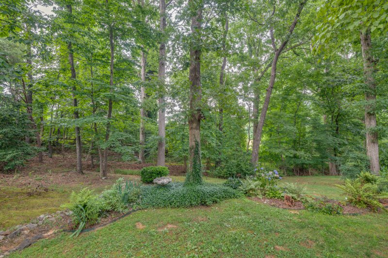 25-Hunting-Country-Trail-Tryon-NC-56