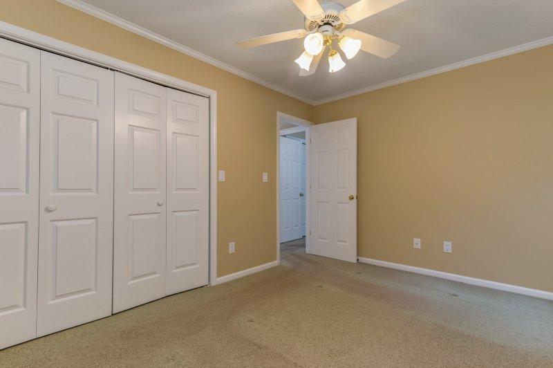 Bedroom-2-Closets