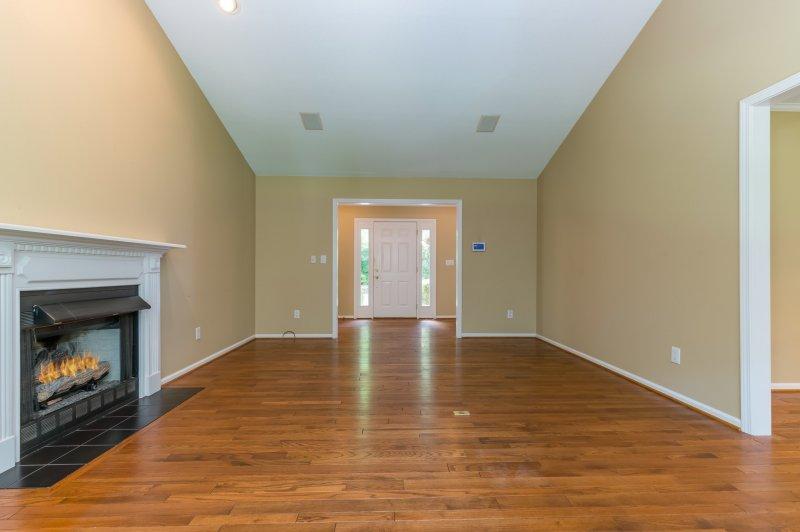 Living-Room-to-Foyer