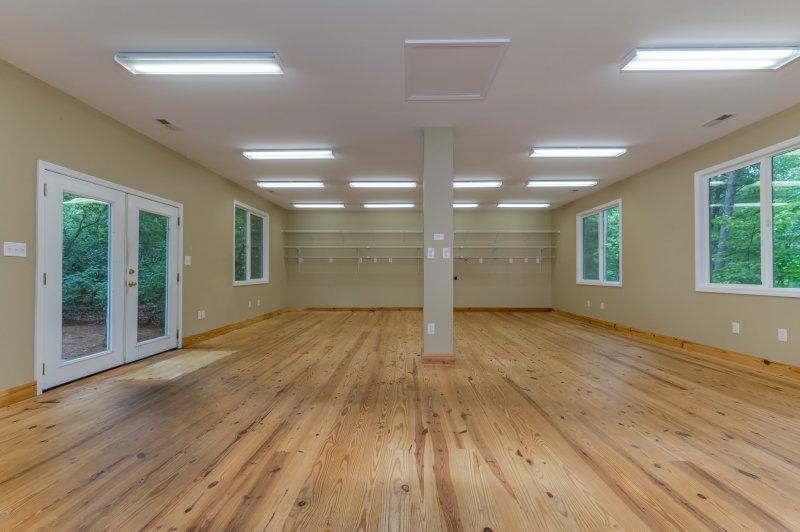 Workshop-Interior-2