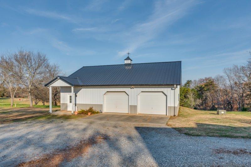 493-Hickory-Grove-Church-Rd-Columbus-NC-28722-41