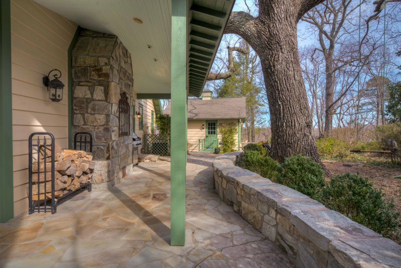 Stone-patio-to-Upper-Garage-and-back-entrance