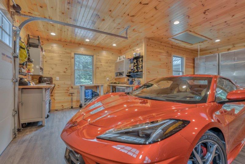 037-Garage-Workshop